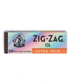 Pack of Zig Zag rolling papers